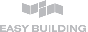 easy-building-logo