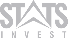 stats-logo